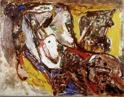 jorn-asger-the-delinquent-1956