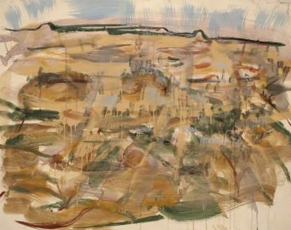 Furlonger (Joe), Dundas Landscape, 2018